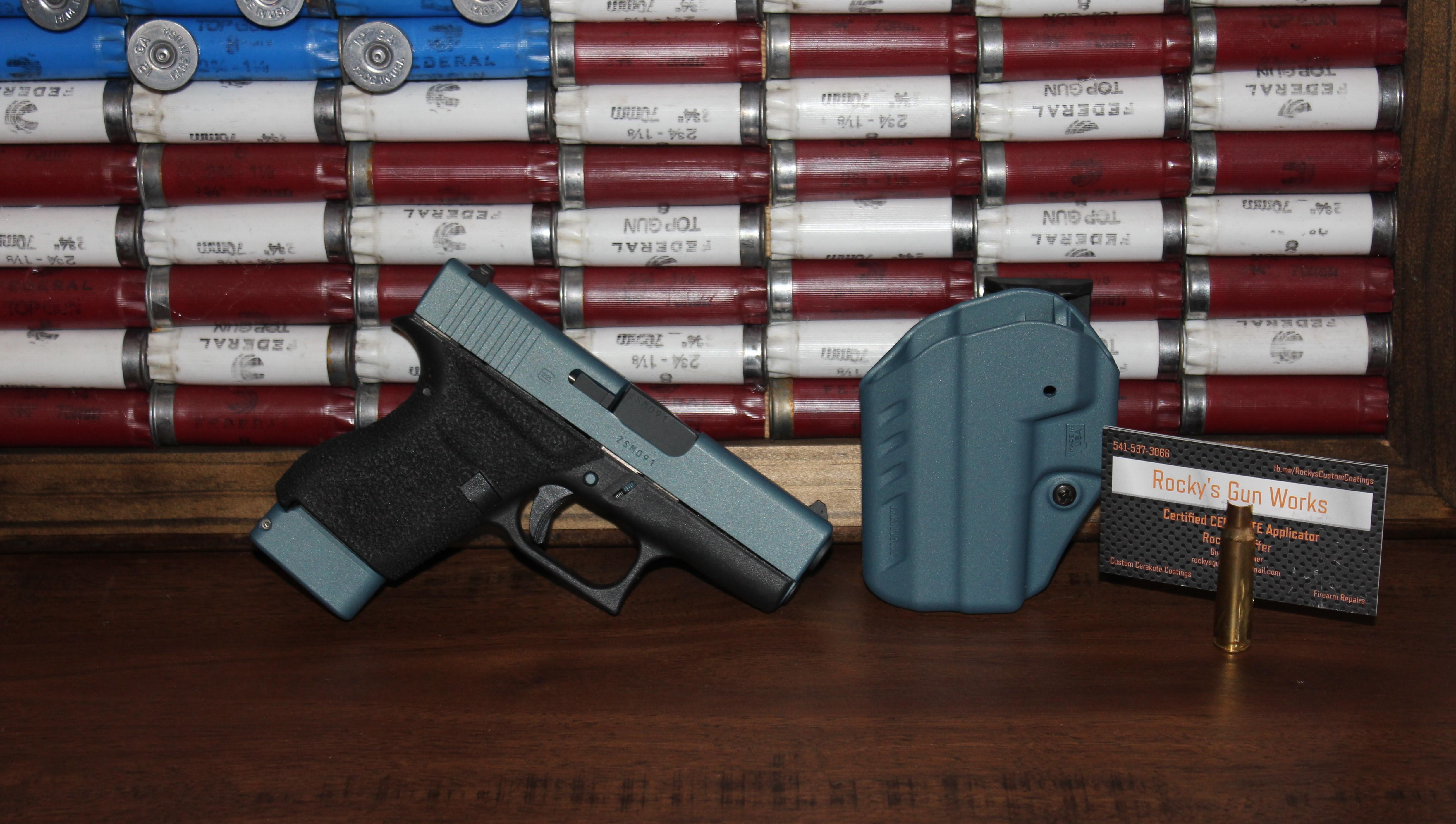 glock43BlueTitanium.jpg