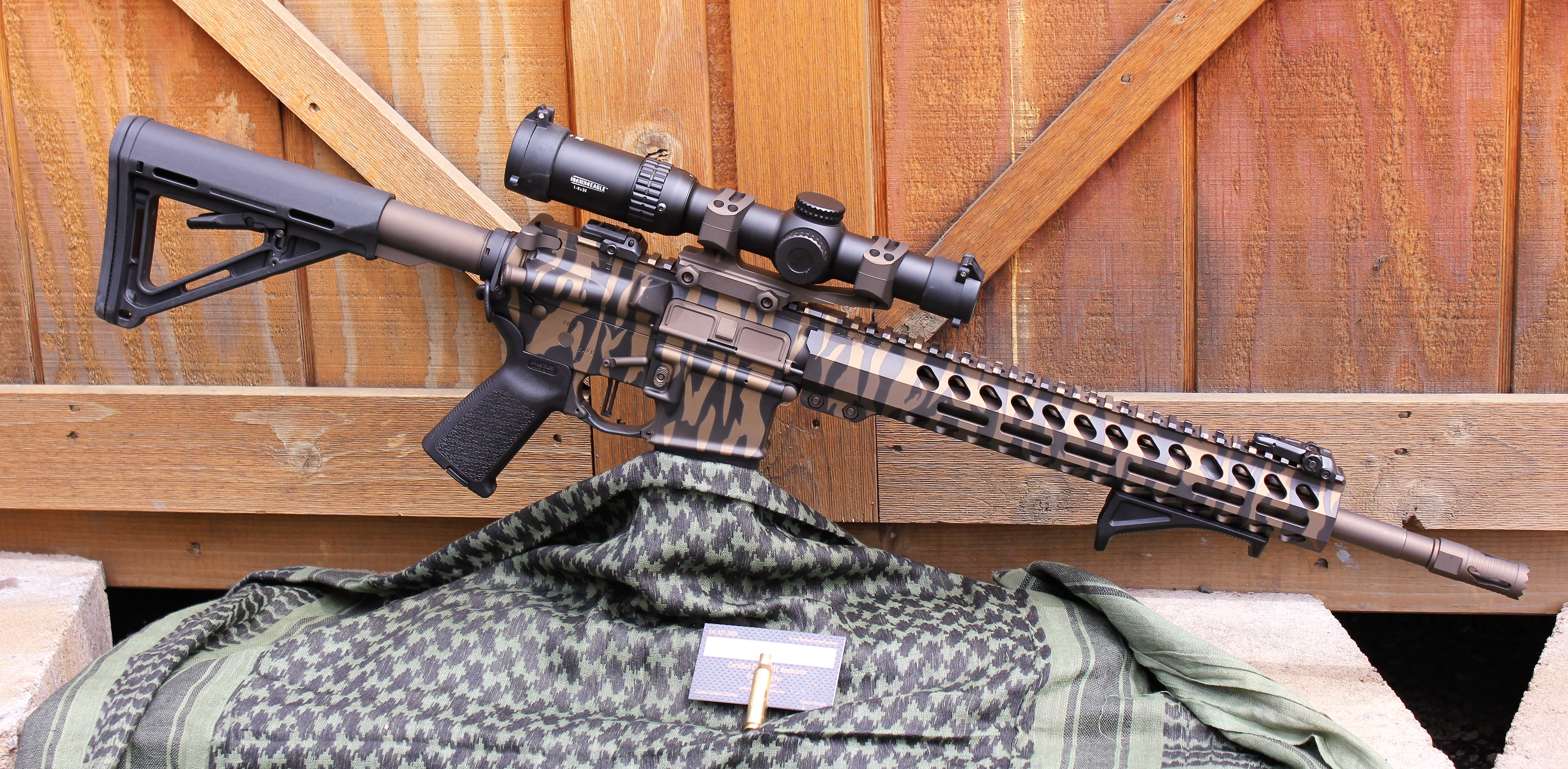 AR Tiger1.jpg