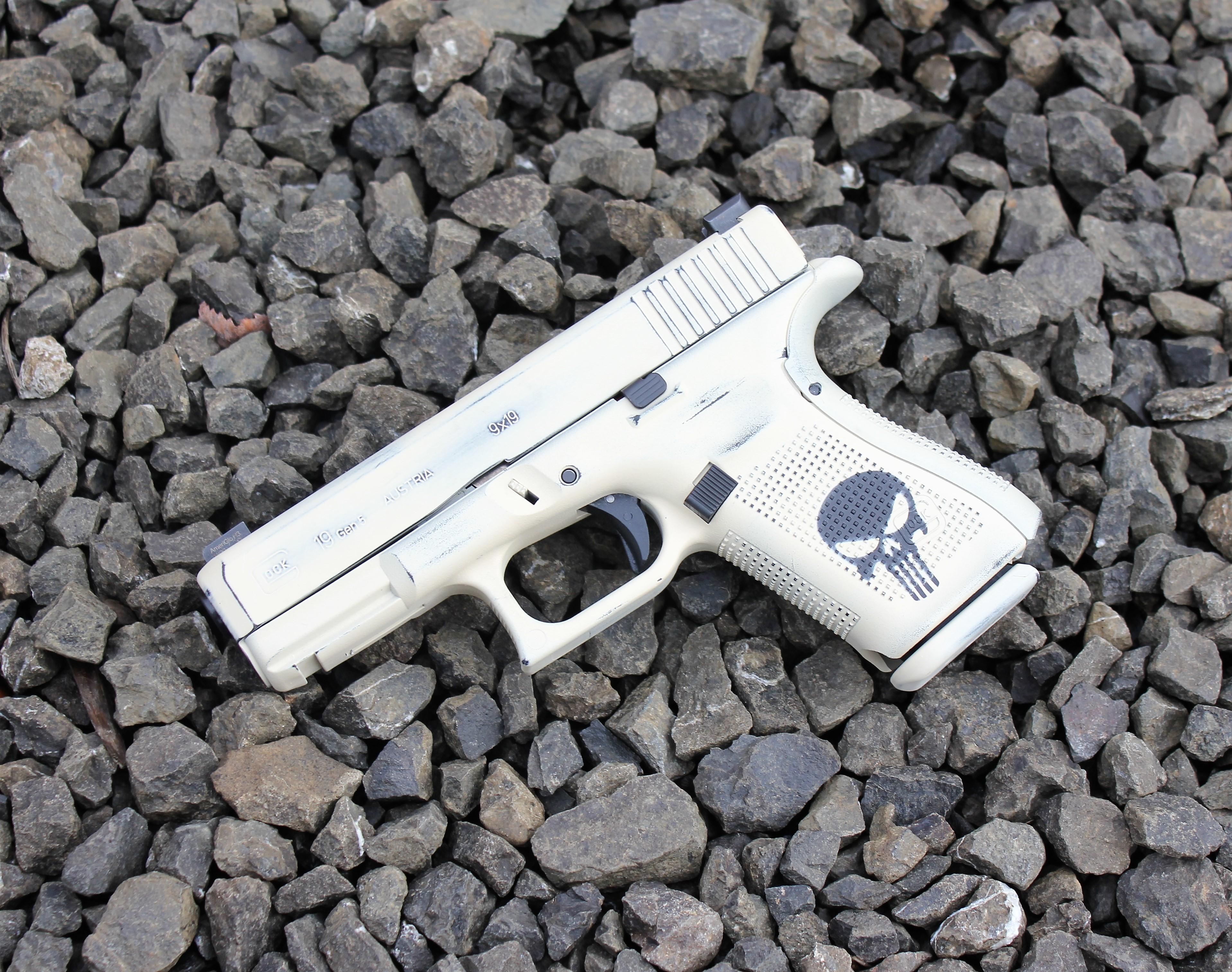 glock192.jpg