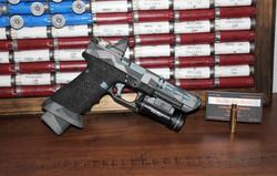 glock 34 geometric.jpg