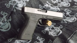 glock22stainless.jpg