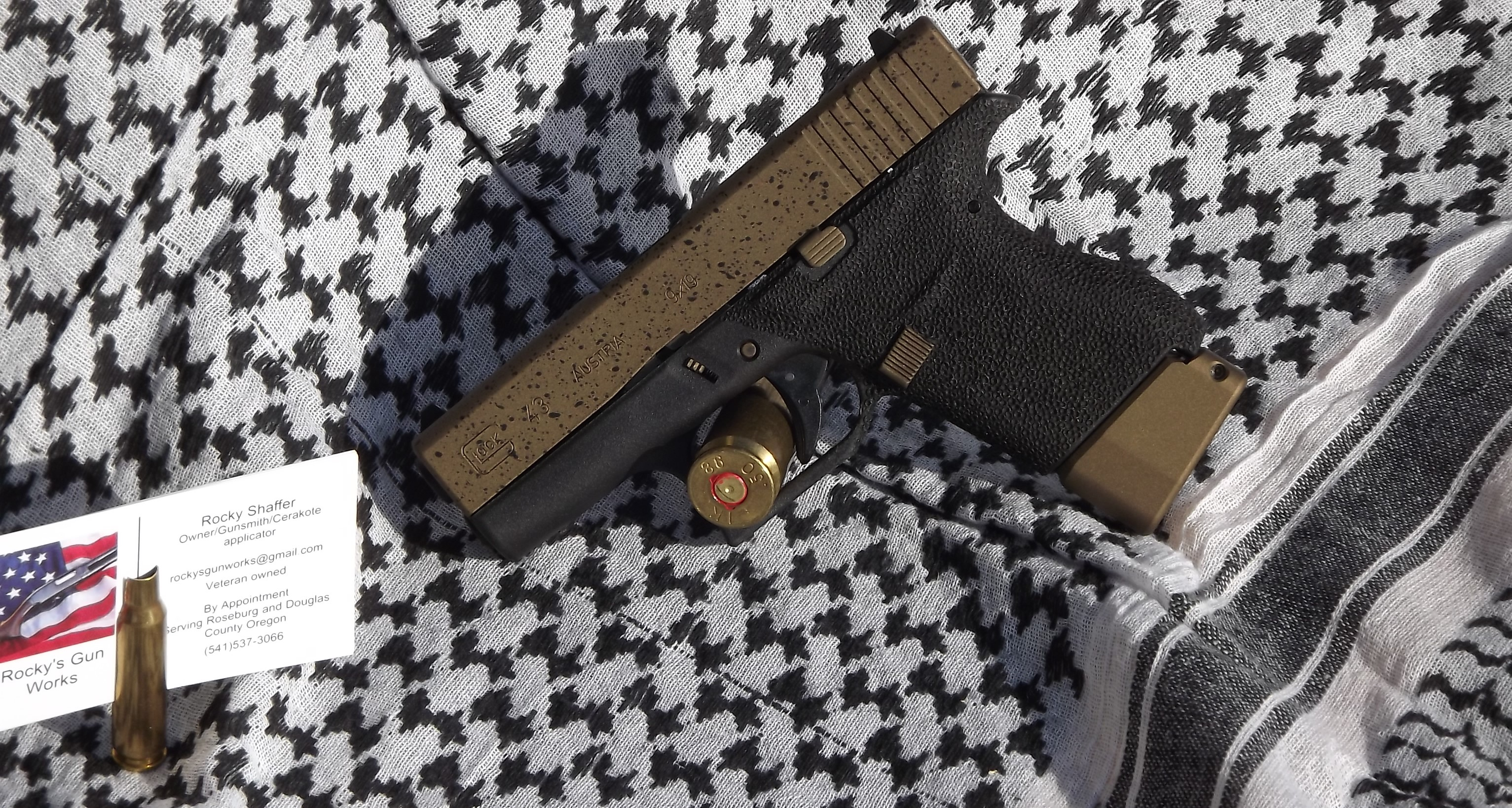 glock43bronze2.jpg