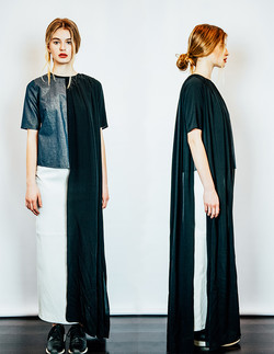 Collection-XIV-Lookbook-23
