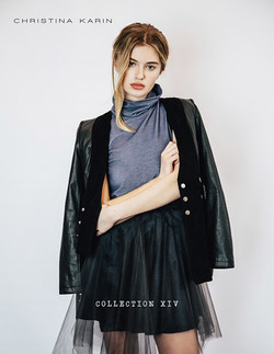 Collection-XIV-Lookbook-1