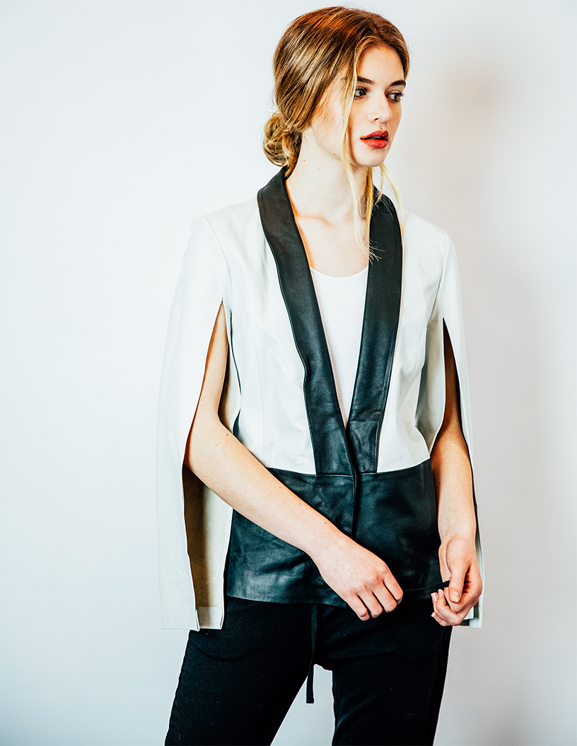 Collection-XIV-Lookbook-20