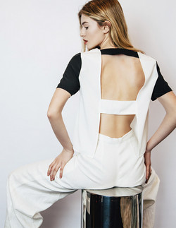 Collection-XIV-Lookbook-24