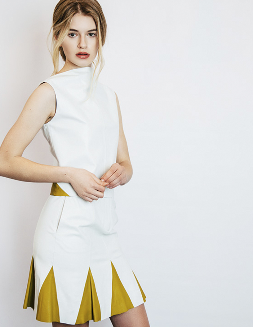 Collection-XIV-Lookbook-16