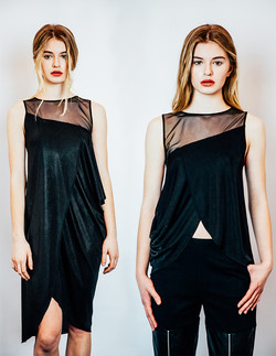 Collection-XIV-Lookbook-10