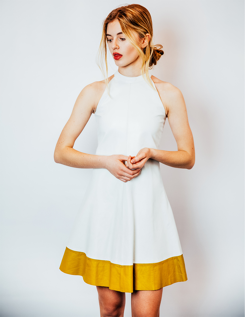 Collection-XIV-Lookbook-17