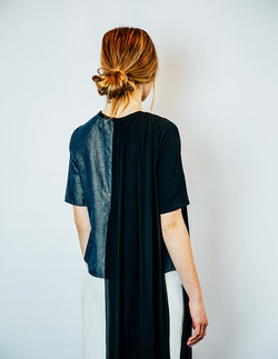 Collection-XIV-Lookbook-22