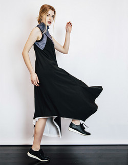 Collection-XIV-Lookbook-6