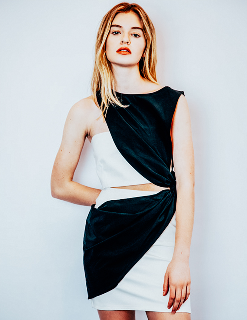 Collection-XIV-Lookbook-9
