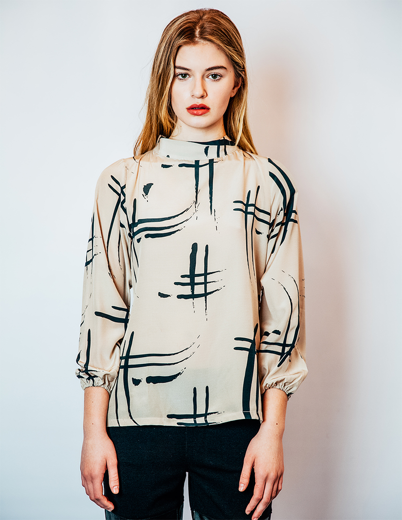 Collection-XIV-Lookbook-19