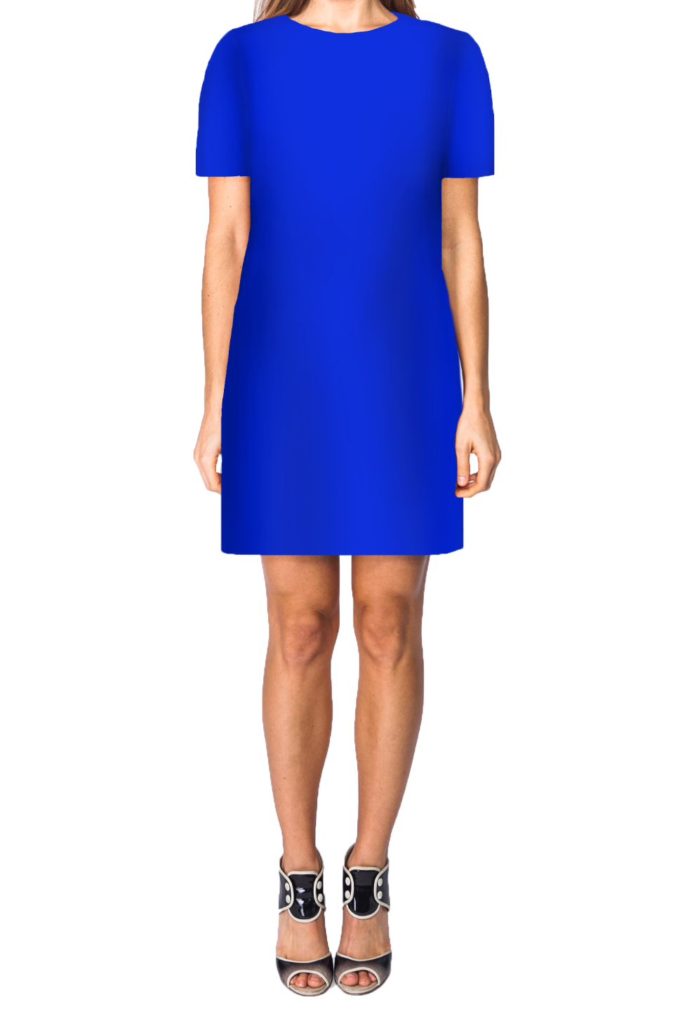 tee-dress-blue_edited.png