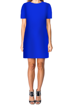 tee-dress-blue_edited.png