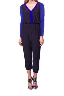 blue-and-black-jumpsuit_edited.png