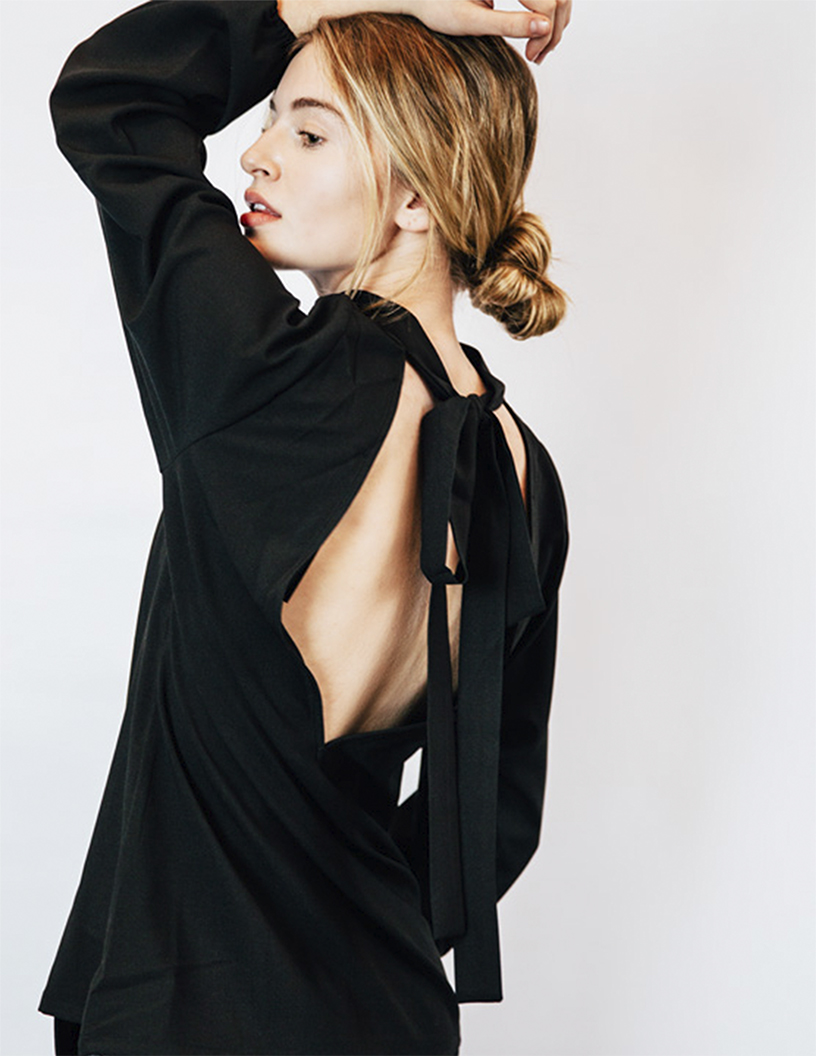 Collection-XIV-Lookbook-21