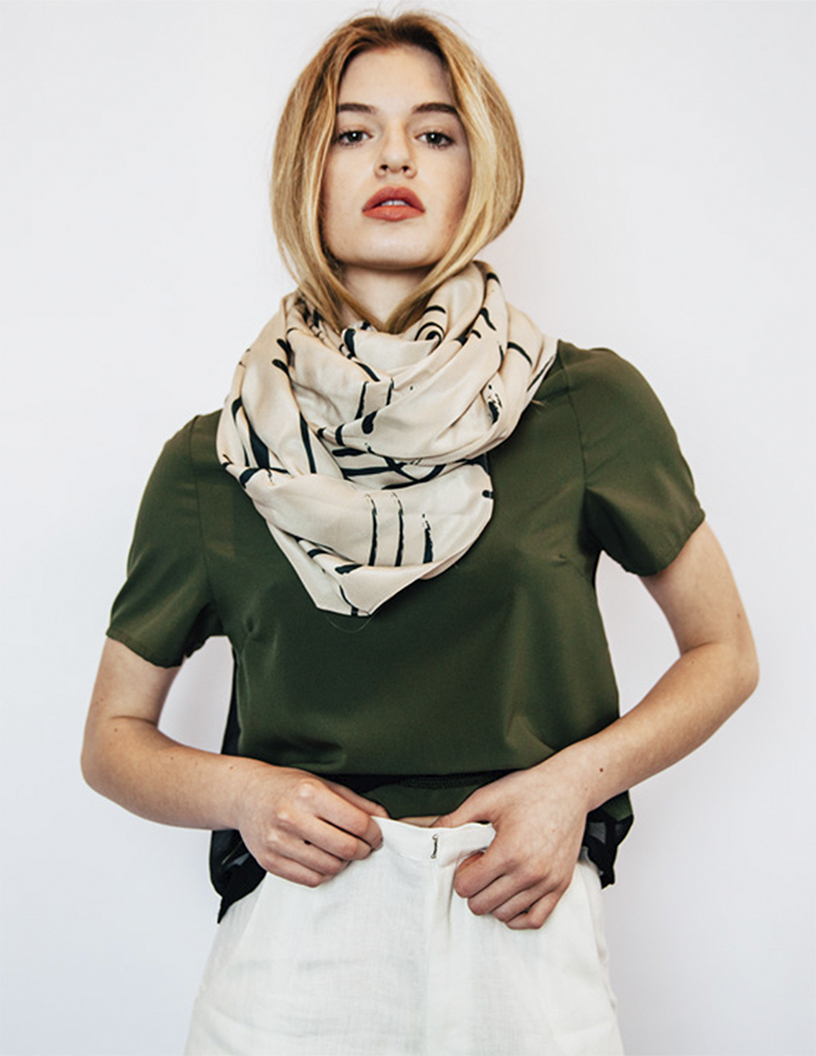Collection-XIV-Lookbook-18