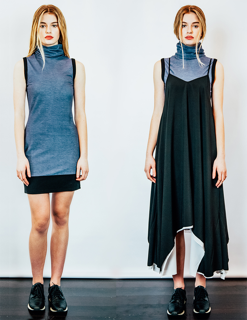 Collection-XIV-Lookbook-7