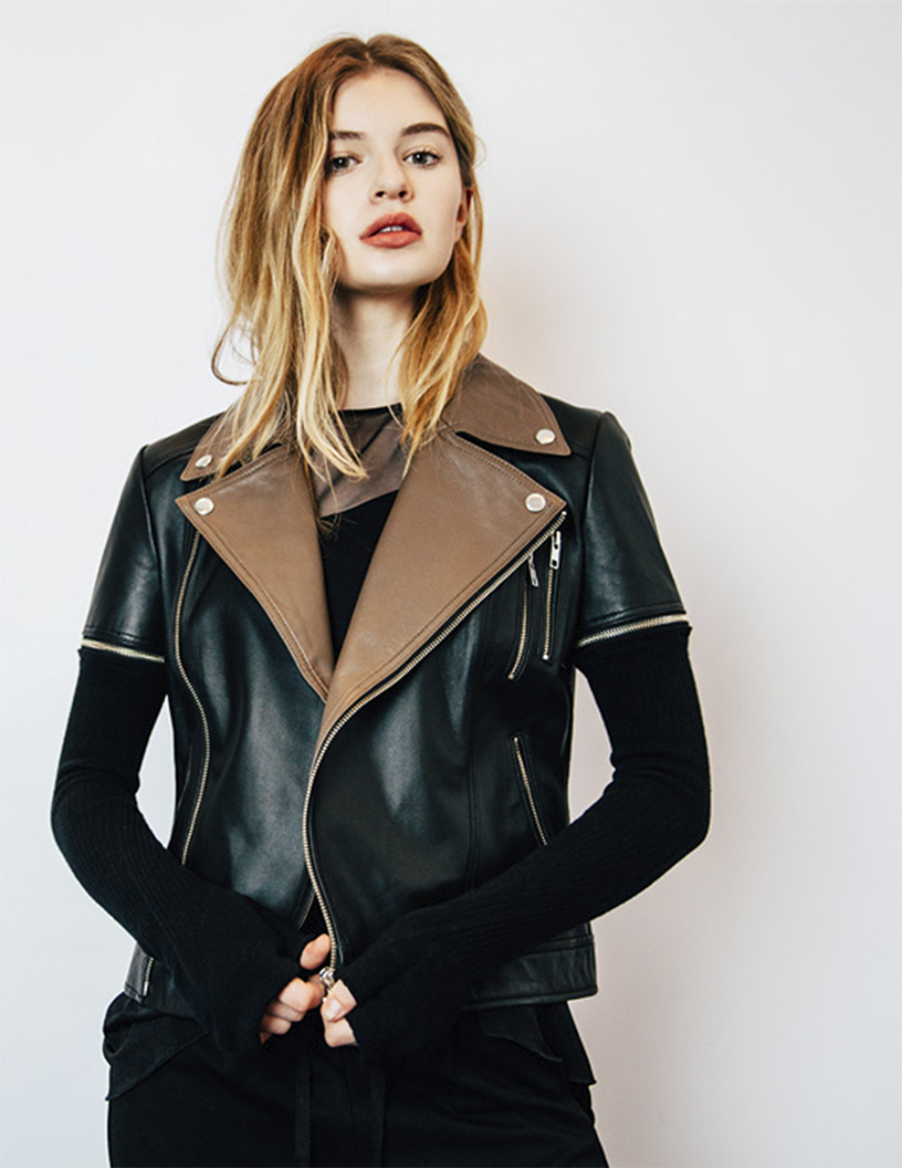 Collection-XIV-Lookbook-4