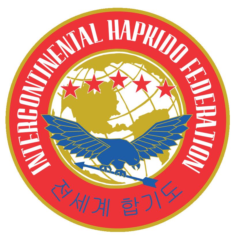 IHF_logo1