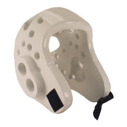 UMA Head Gear