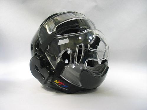 Face Shield Protector
