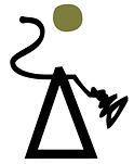 Trebuchet Consulting, LLC Logo