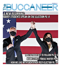 Buccaneer Winter 2020 Cover.png
