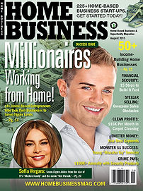 home business mag.jpg