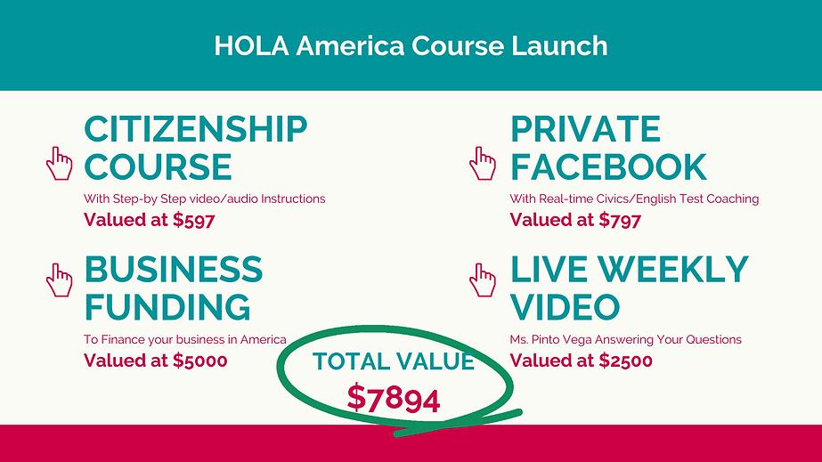 HOLA America Webinar Presentation (3).pn