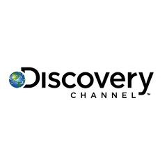 kisspng-discovery-channel-television-cha