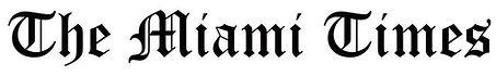 The Miami Times.jpg