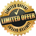 Limited Offer for COVID-19