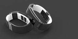 A2W watch 2.2455