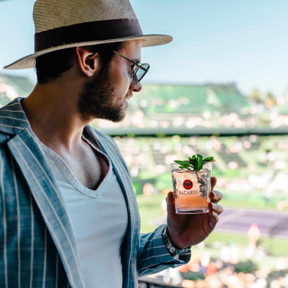 how rum is made where does it come from bacardi havana club spirts sugarcane caribbean tropical malibu monkey shoulder