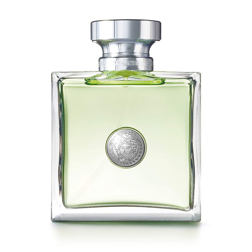Versace Versense By Gianni Versace For Women