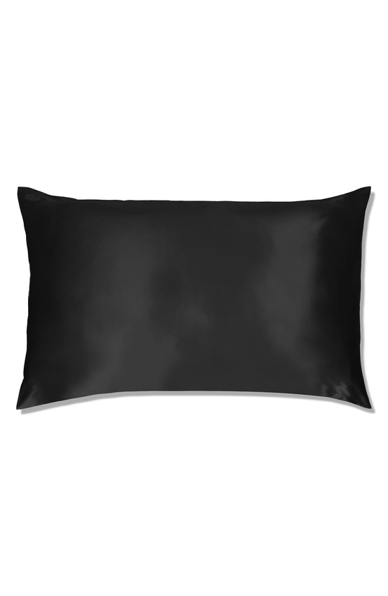 beauty sleep Slipsilk Pure Silk Pillowcase
