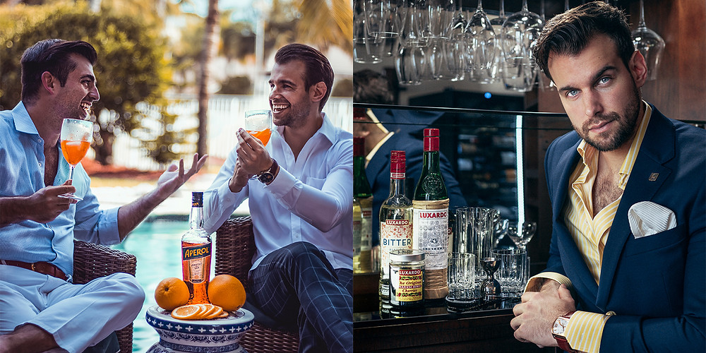 how liquers cordials is made what is it where does it come from what brands aperol luxardo spirits 101 aperitif digestive