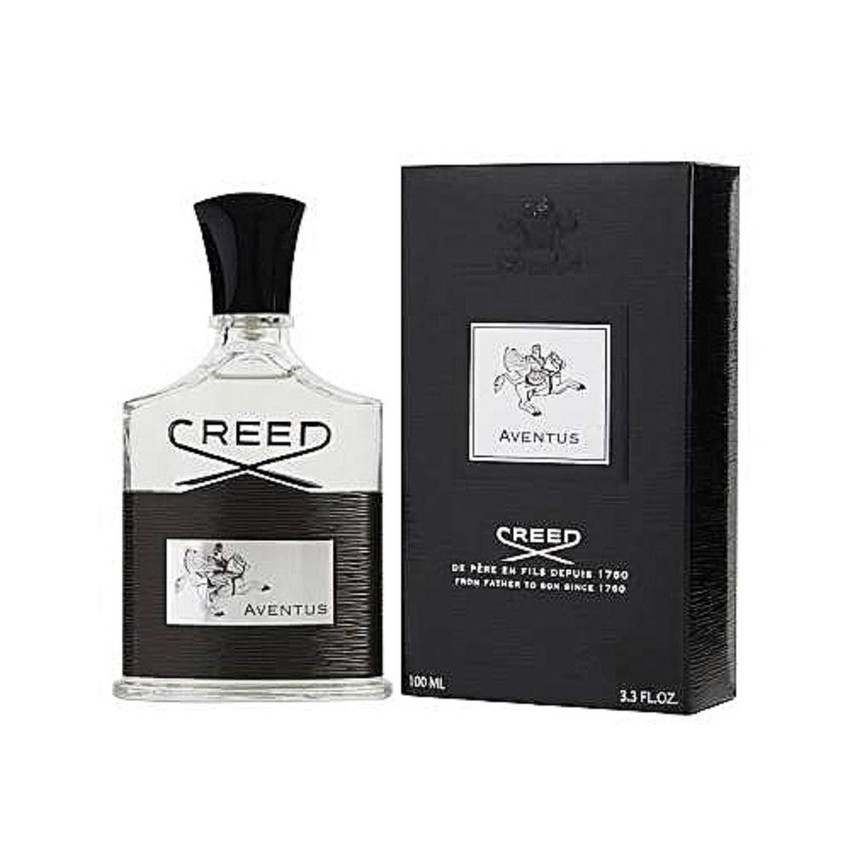 Creed Aventus Eau De Parfum Spray For Men