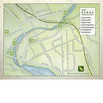 VIS Map edited 8_ x 8_.jpg