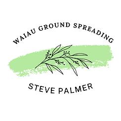 Waiau GROUND SPREADING.png