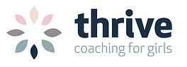 THRIVE_Logo_print.jpg