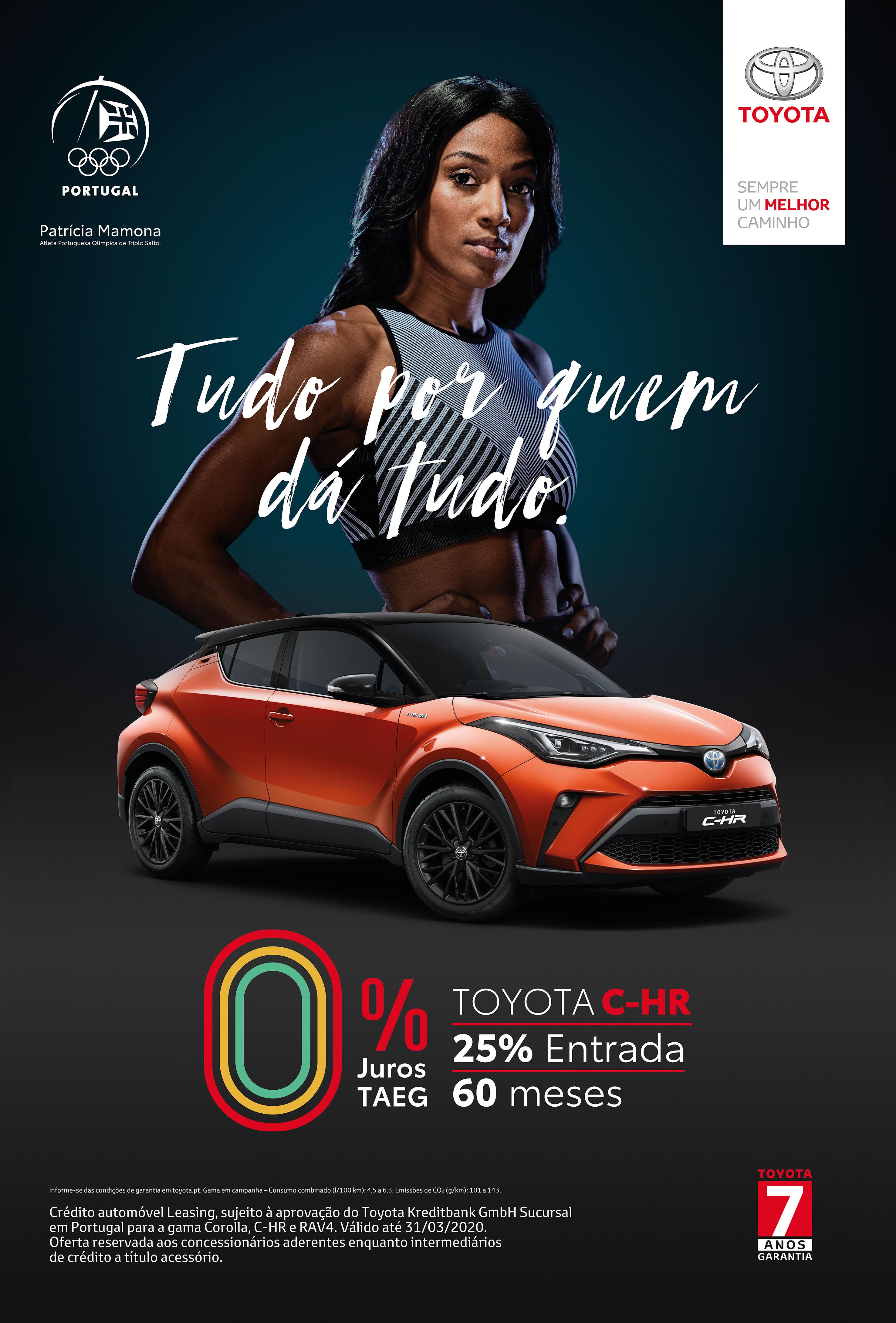 Toyota Olimpicos_Mupi