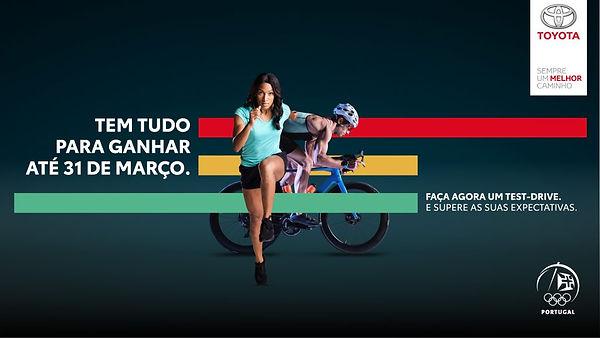 Campanha-Jogos-Olímpicos-1024x576.jpg