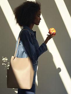 soft-minimalism-w-limitowanej-kolekcji-k