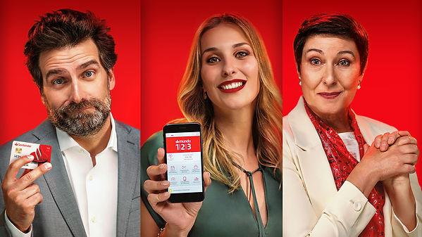 Santander-Mundo-123-Outdoor-mupi.jpg