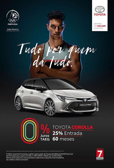 15591 Toyota Olimpicos_Mupi Joao Pereira