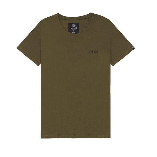 SKULL RIDER, t-shirt SKULL
