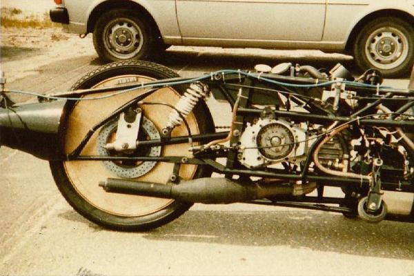 HuVo Plompen Casal 50cc_04